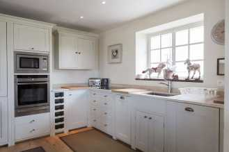 Kitchen - Maison
