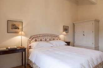 Maison Master Bedroom